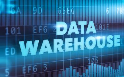 data_warehouse_blog_header