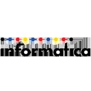 informatica-training