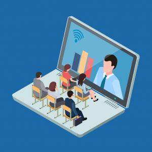 Online Training Institute