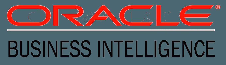 oracle business intelligence training